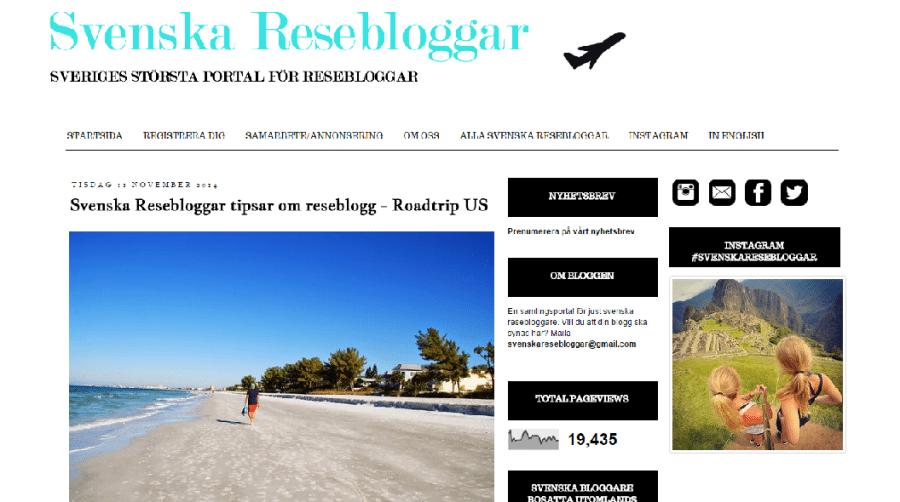 SvenskaResebloggar1