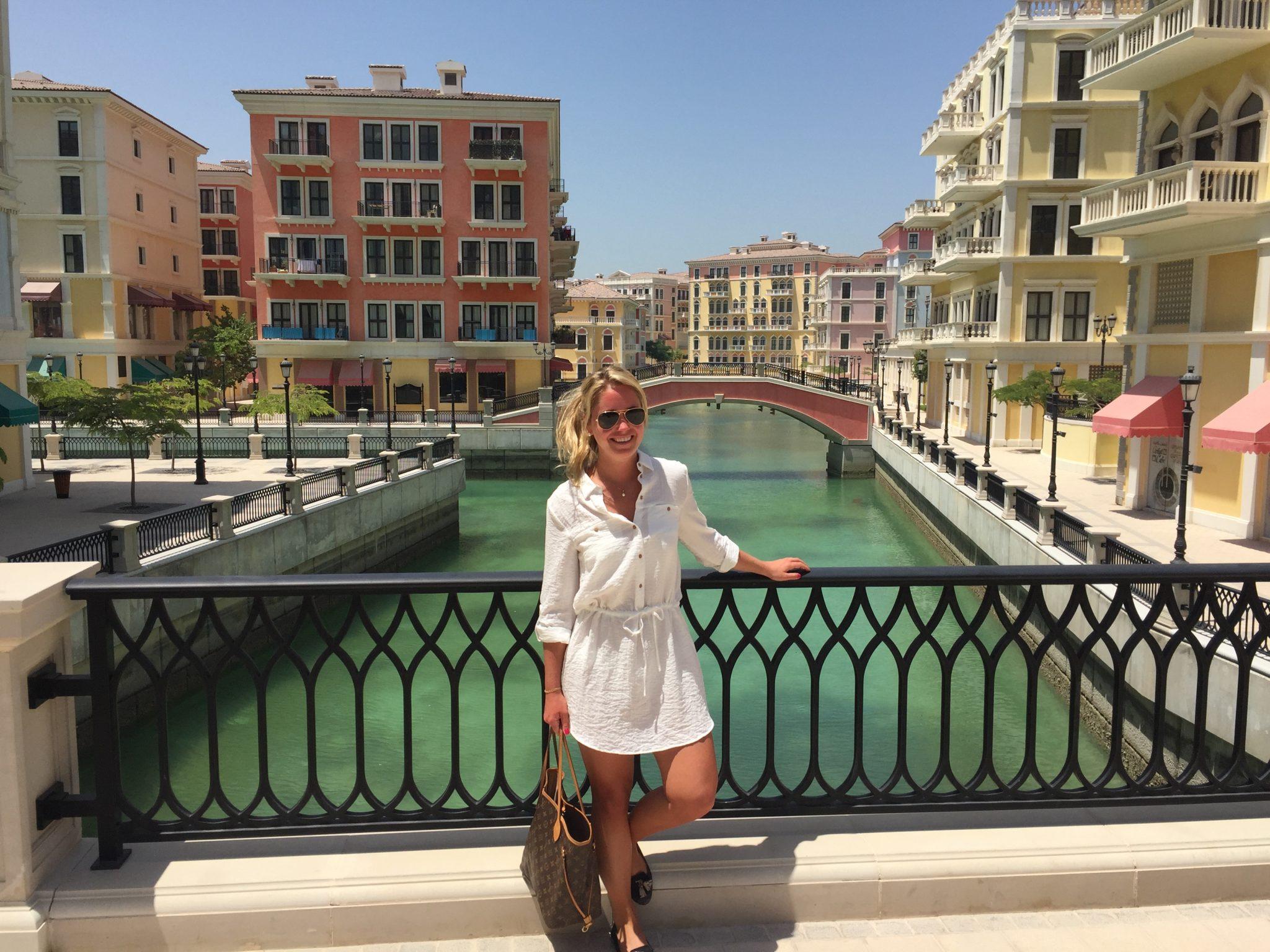 Venice fl escorts