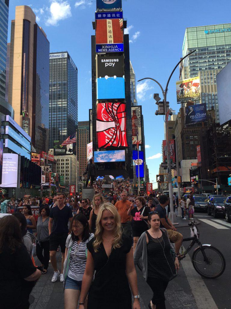 timessquare Times Square timessquare