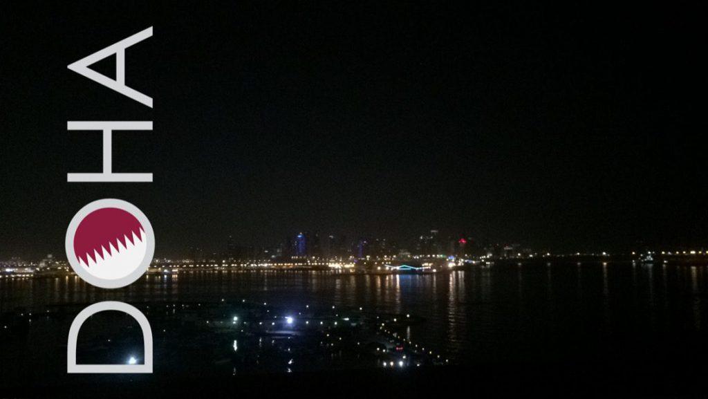qatarairways