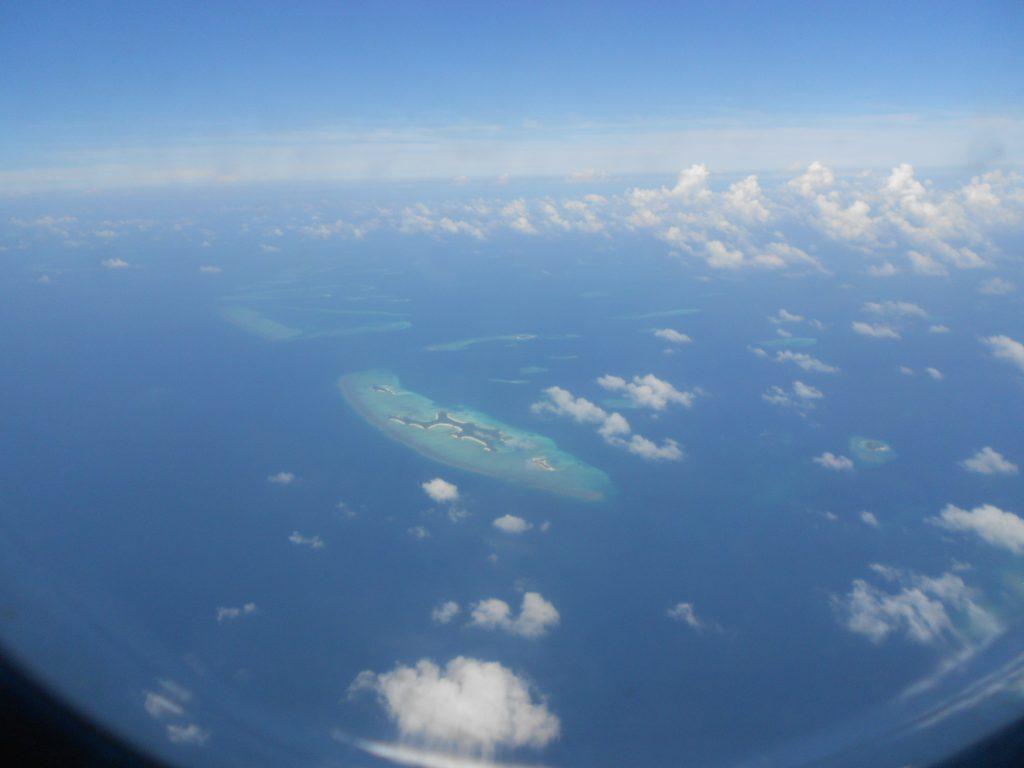 maldiverna islands
