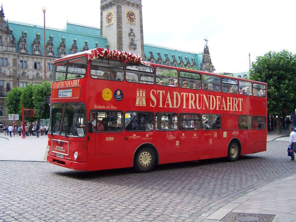 hamburg-buss