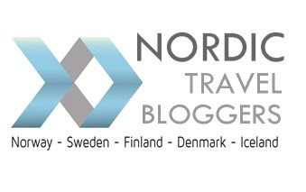 Network: Nordic Travel Bloggers