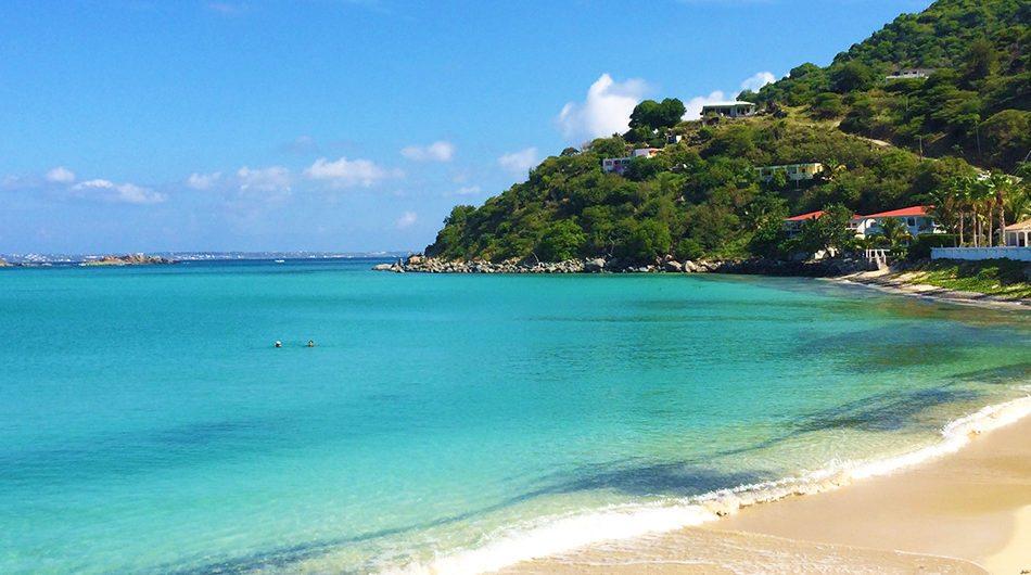 03ac4e1c6d09 Mina Topp 10 Bästa Resmål för Smekmånad - Readyfortakeoff Travel Blog
