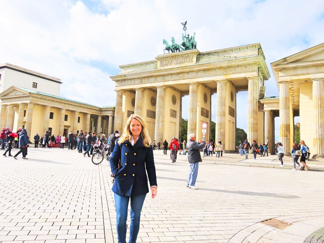 24 hours in berlin this is what you must do - Must Do Berlin