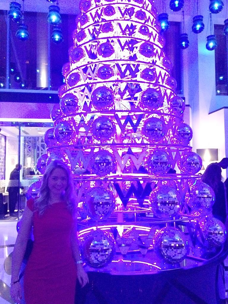Jul i Doha