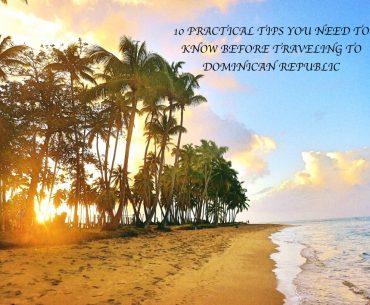 Samana, Dominikanska Republiken