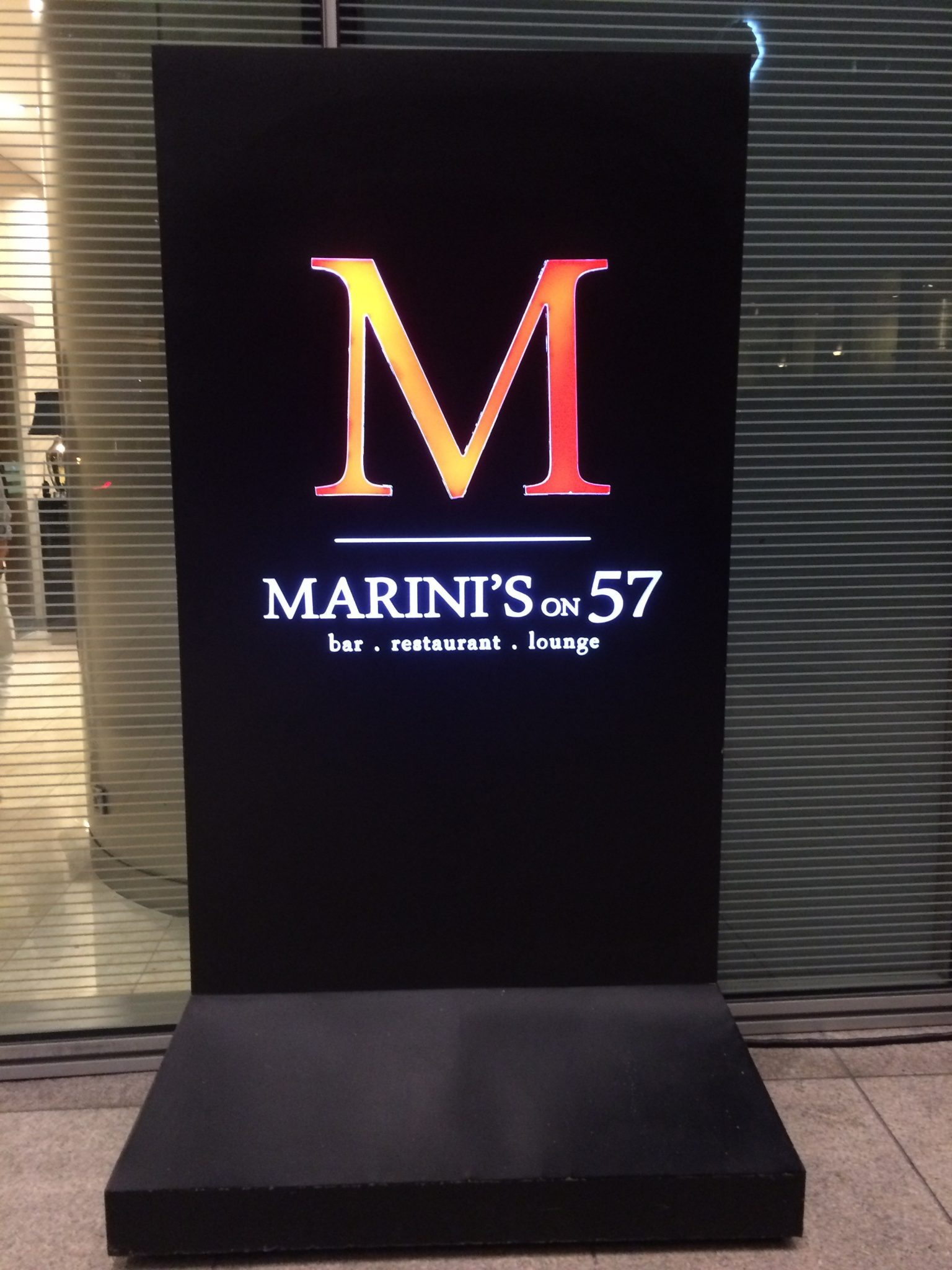 Marinison57