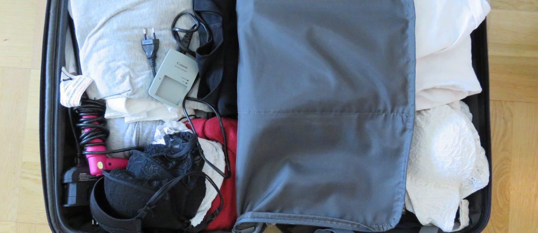 Packningstips