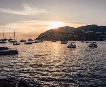Port Dándtrax Mallorca