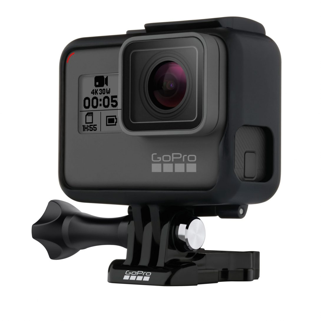GoPro Hero 5 Black