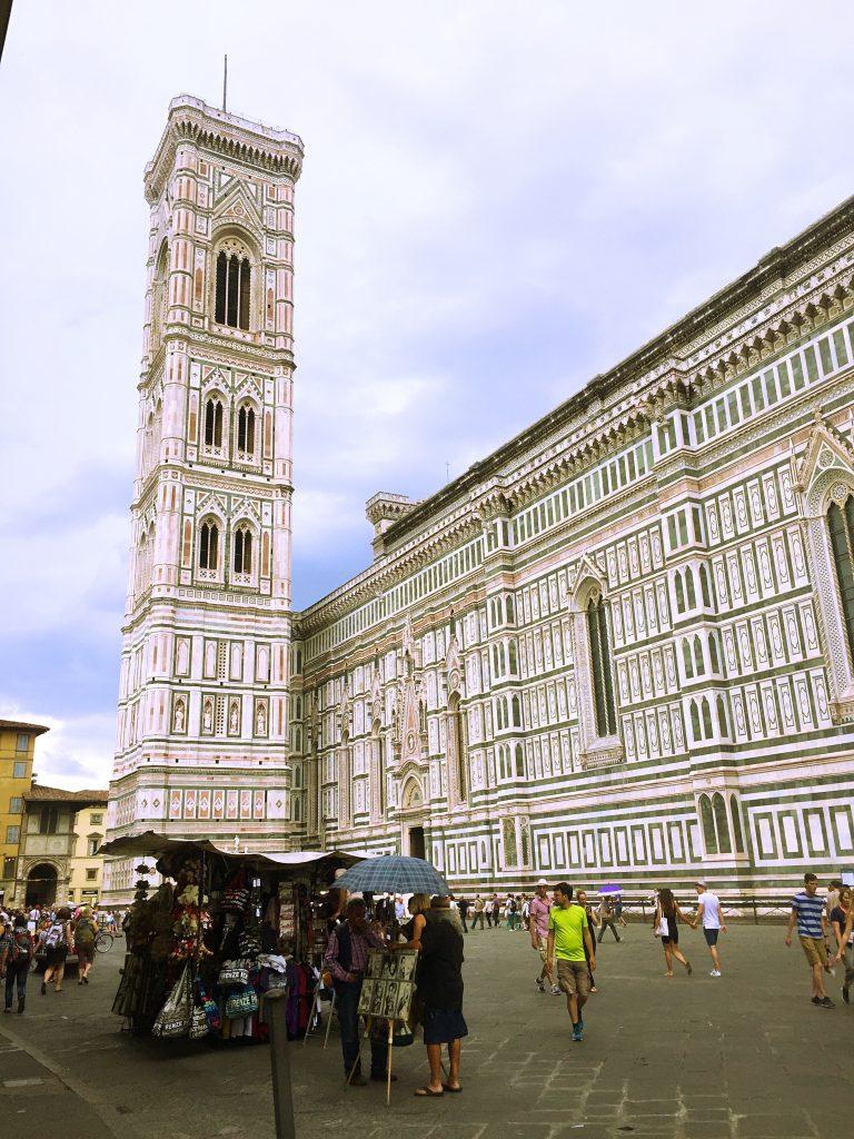 A picture of Cattedrale di S.Maria del Fiore