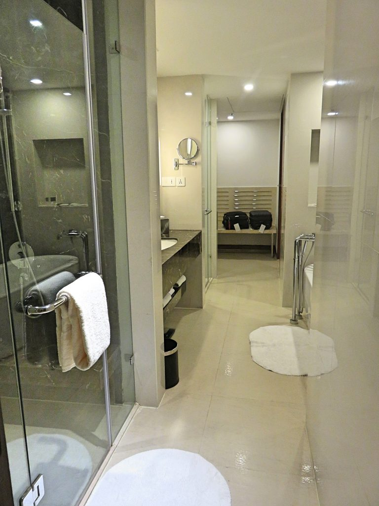 A picture of my bathroom from another angle