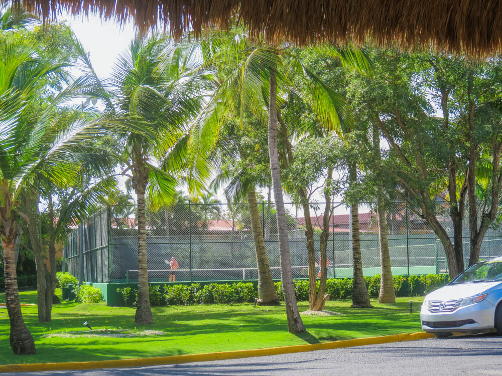 Punta Cana, Dominikanska Republiken