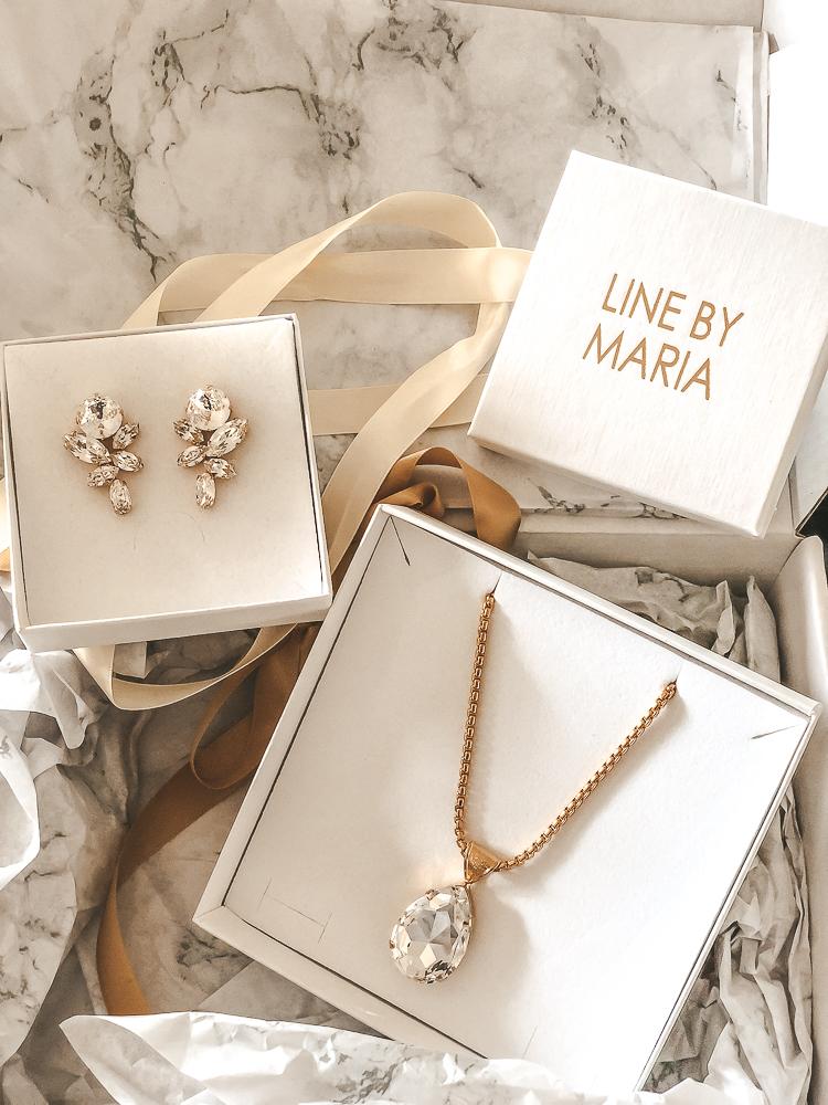 LinebyMaria